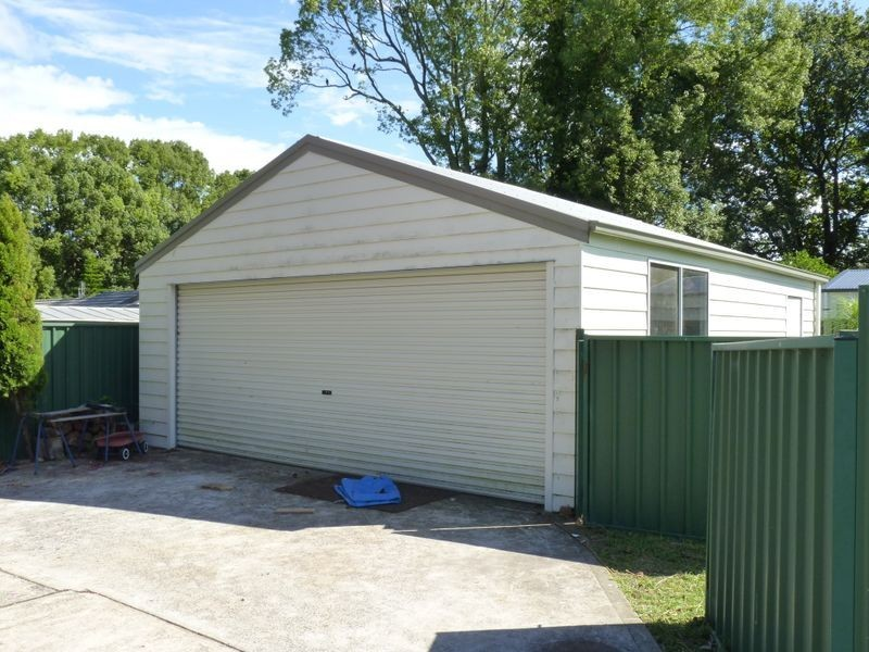 68 Avondale Road, Cooranbong NSW 2265