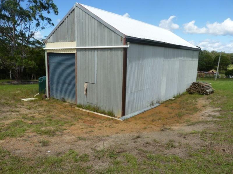 892 Freemans Drive, Cooranbong NSW 2265