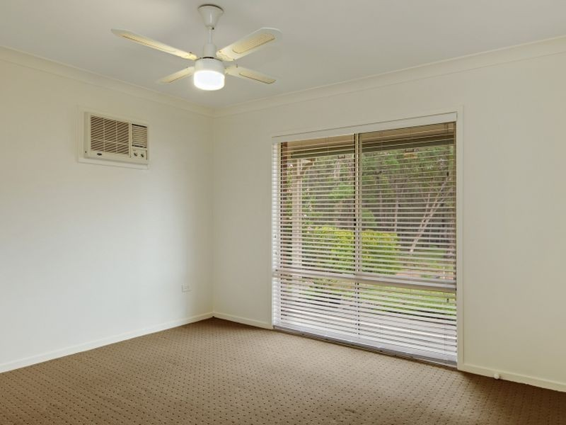 35 Helena Street, Balcolyn NSW 2264