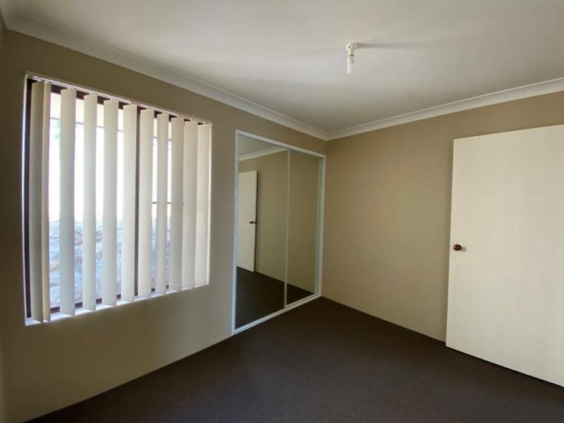 9B Ibsen Court, Spearwood WA 6163