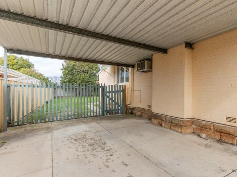 6 Holford Way, Wilson WA 6107