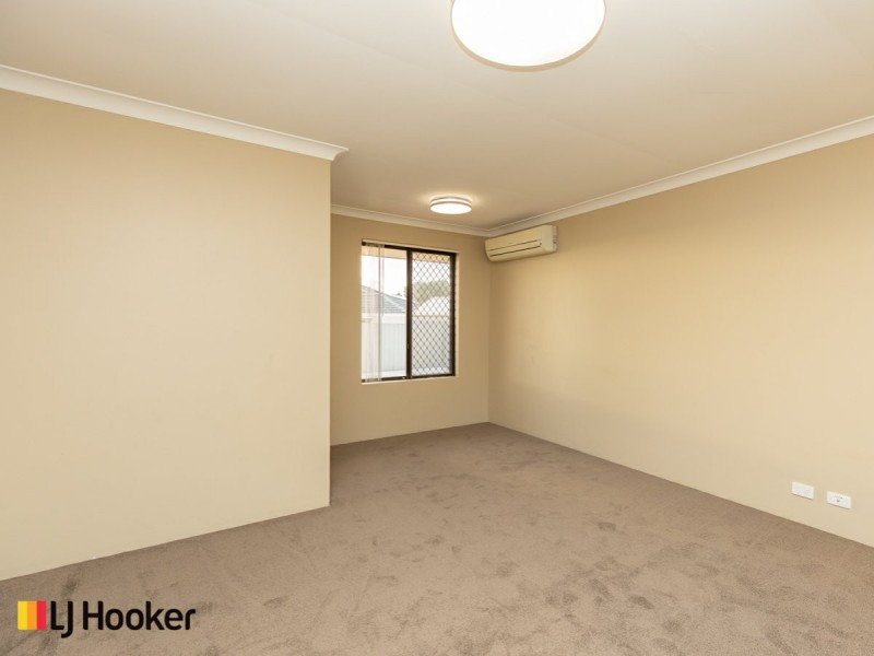 9a Ibsen Court, Spearwood WA 6163