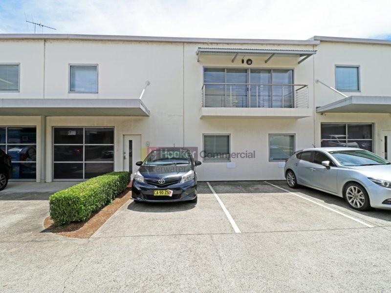 Newington NSW 2127