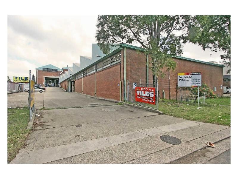Auburn NSW 2144