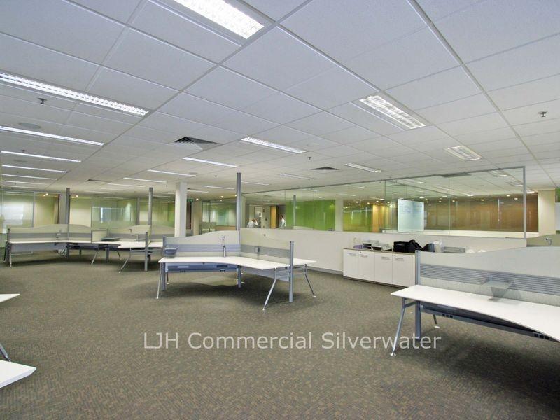 5/20 Highgate Street, Auburn NSW 2144