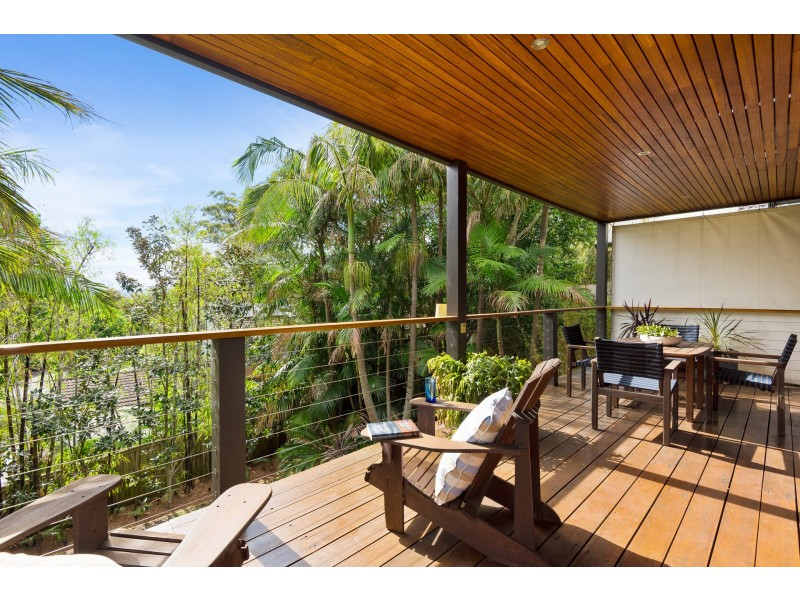 1 Argyle Street, Bilgola Plateau NSW 2107