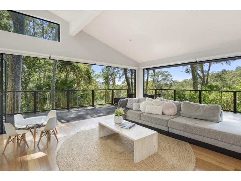 9 Elizabeth Street, Avalon NSW 2107