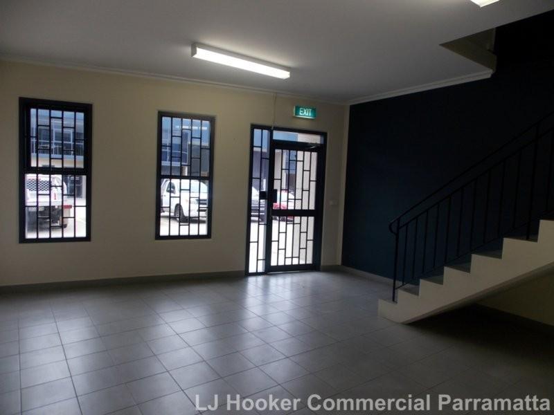 Unit 7/40 Bessemer Street, Blacktown NSW 2148