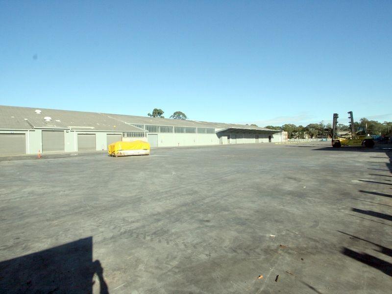 61 Ashford Avenue, Milperra NSW 2214