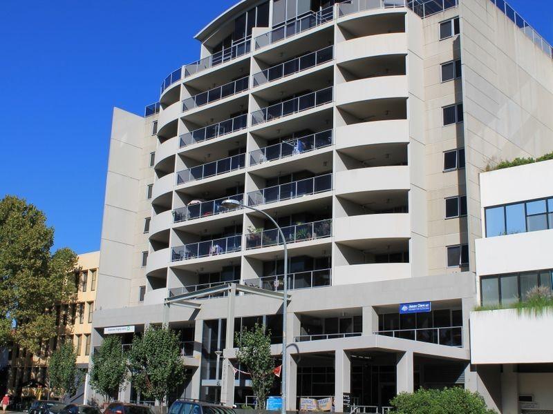12/400 Chapel Road, Bankstown NSW 2200
