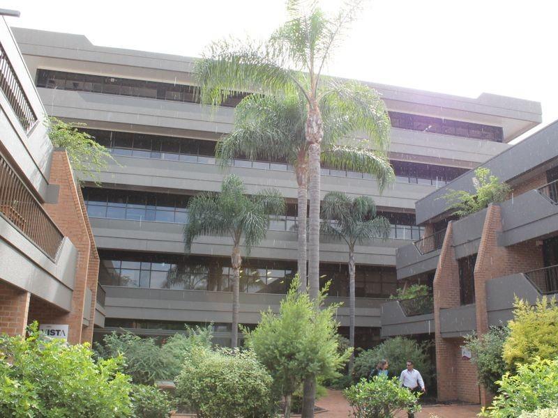 Bankstown NSW 2200