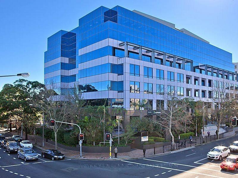 Various Choices/2 Meredith Street, Bankstown NSW 2200