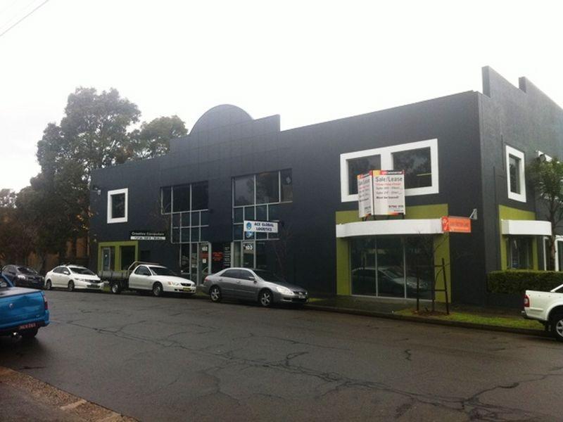 202/35 Doody Street, Alexandria NSW 2015