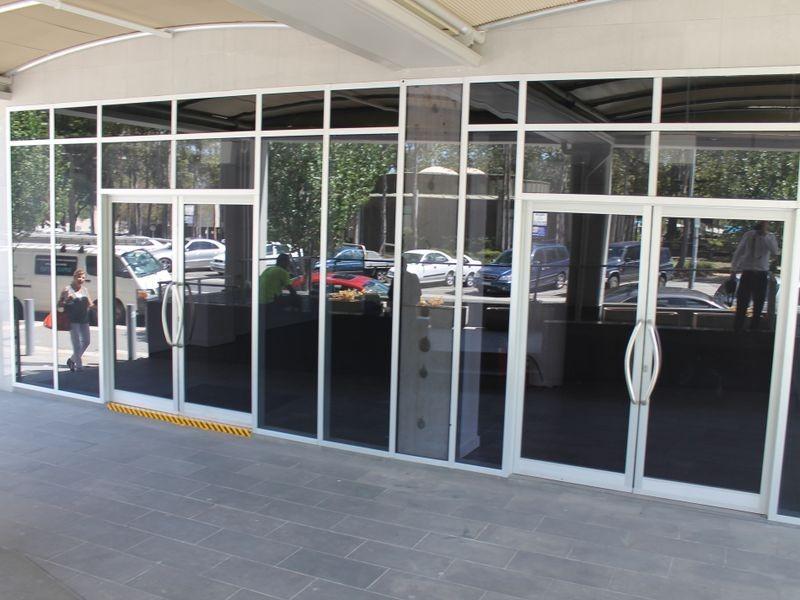 1/400 Chapel Road, Bankstown NSW 2200