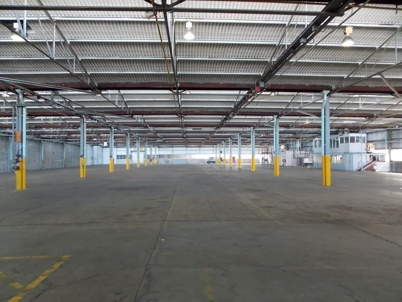 Building A&B/327-341 Chisholm Road, Auburn NSW 2144