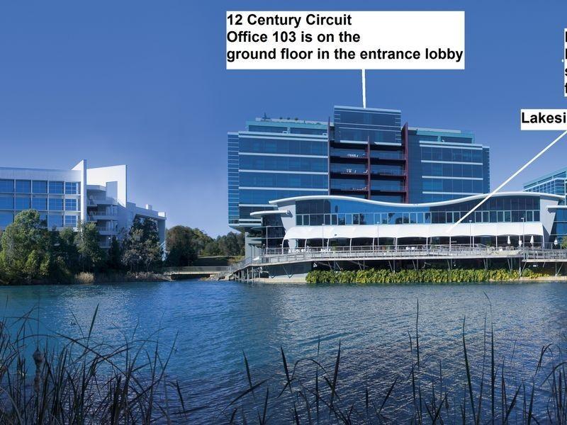 103/12 Century Circuit, Baulkham Hills NSW 2153