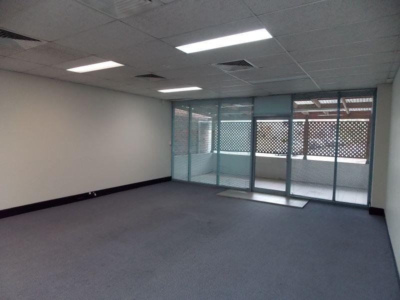 3a/3-5 Railway Street, Baulkham Hills NSW 2153