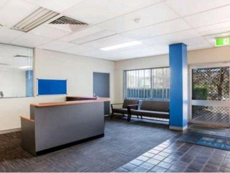 E/290 Parramatta Road, Auburn NSW 2144