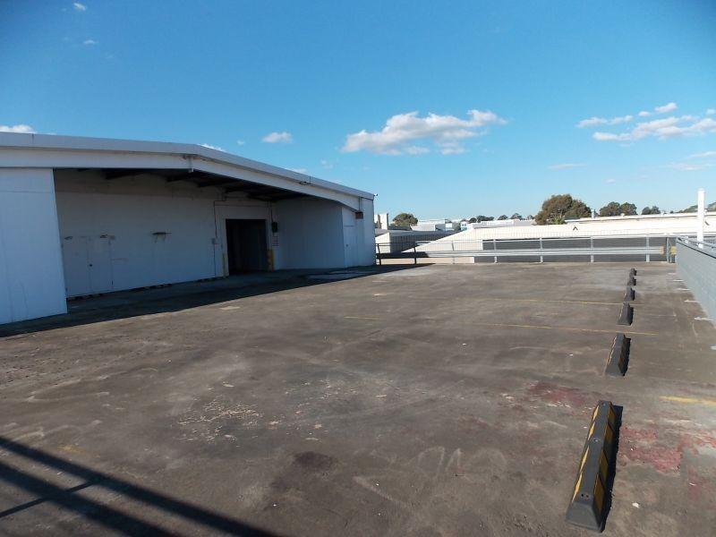 296 Parramatta Road, Auburn NSW 2144