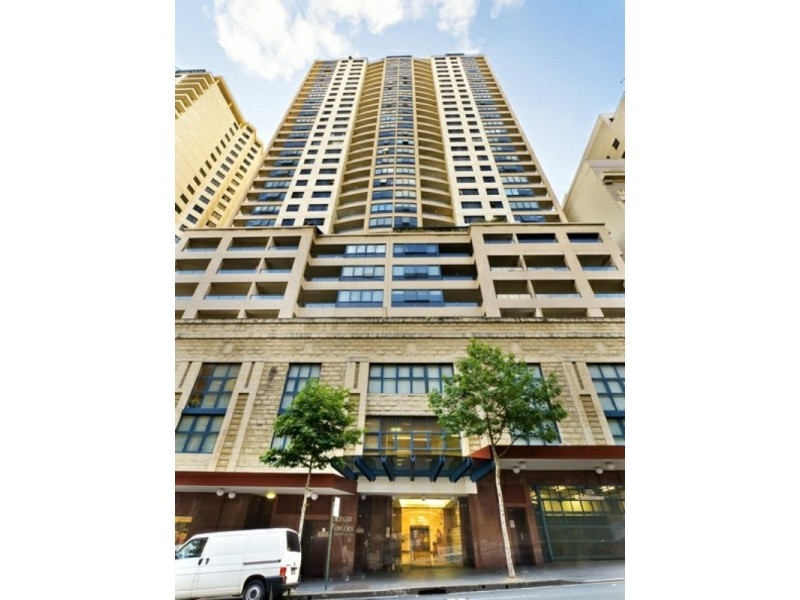 303 Castlereagh Street, Sydney NSW 2000