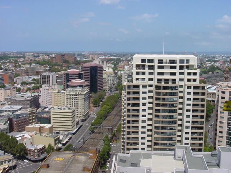 303 Castlereagh St, Sydney NSW 2000