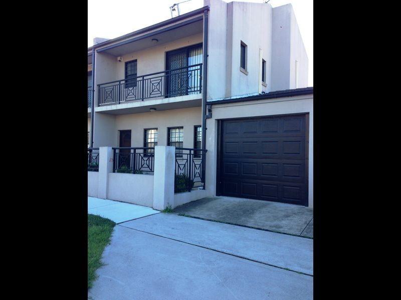 289 Maroubra Rd, Maroubra NSW 2035