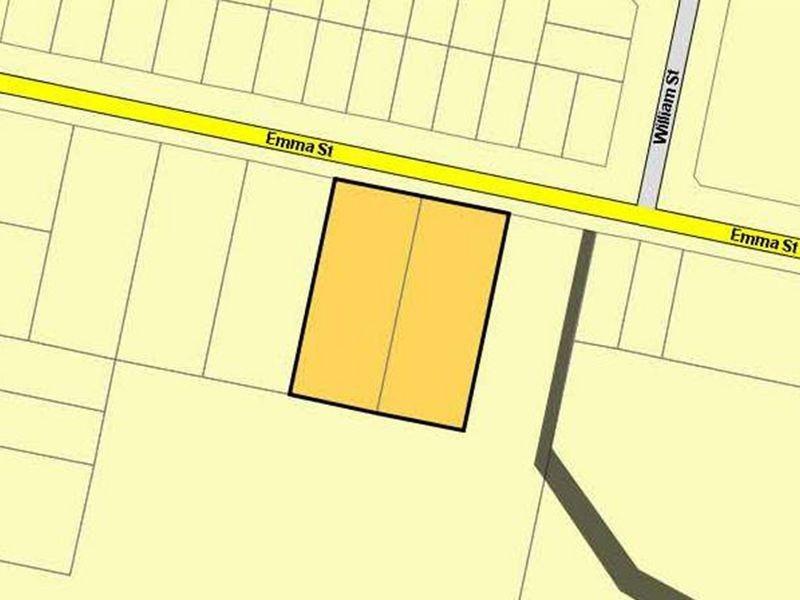 75-77 Emma Street, Cunnamulla QLD 4490