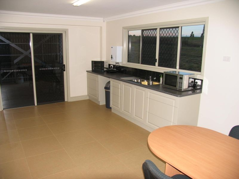 685 Kingsthorpe-Haden Road, Acland QLD 4401