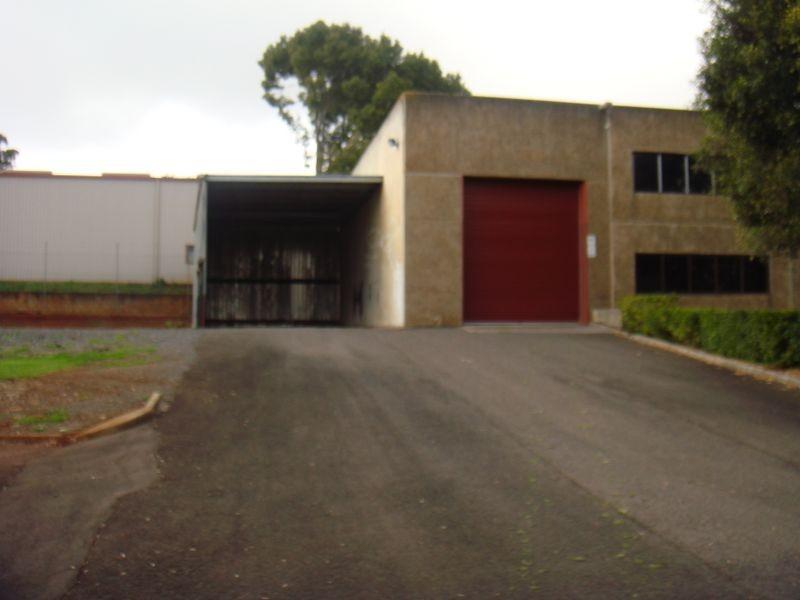 12 Peace Street, Harlaxton QLD 4350