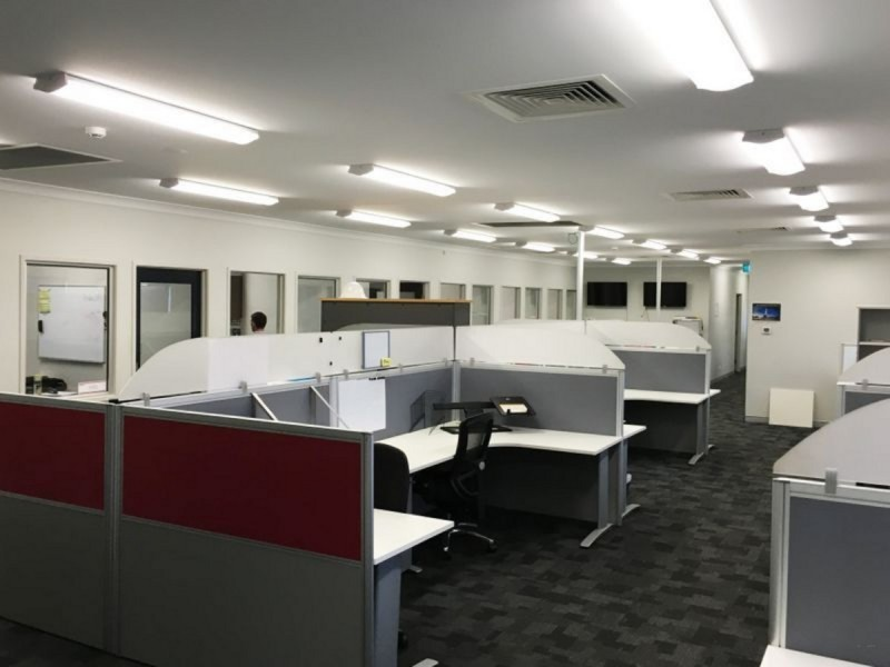 Cnr Witmack & Vision Streets, Wellcamp QLD 4350