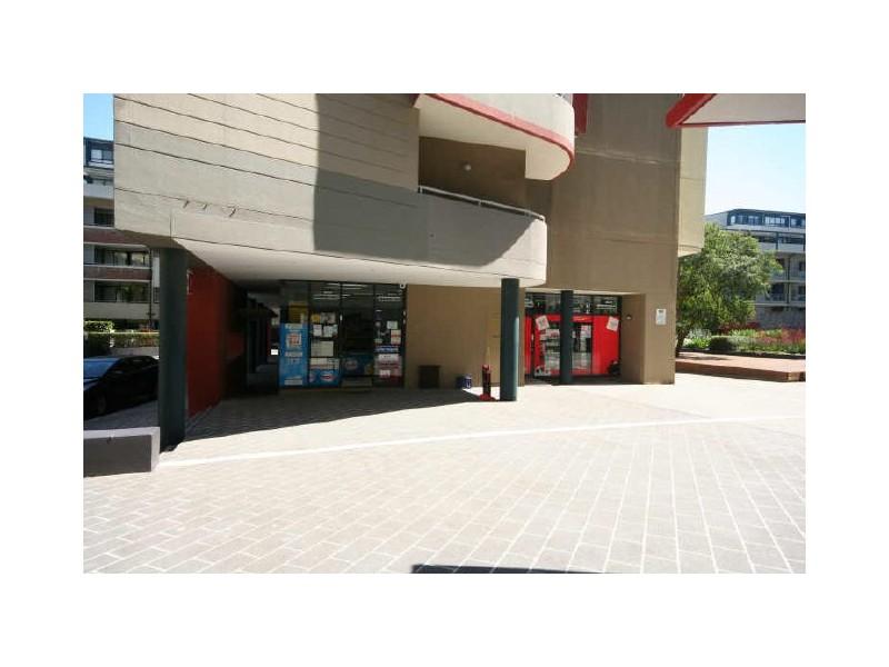 MR1/1A Mandible Street, Alexandria NSW 2015