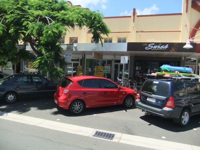 149 River Street, Ballina NSW 2478