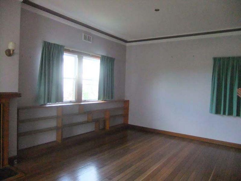 52 Owen Street, Ballina NSW 2478