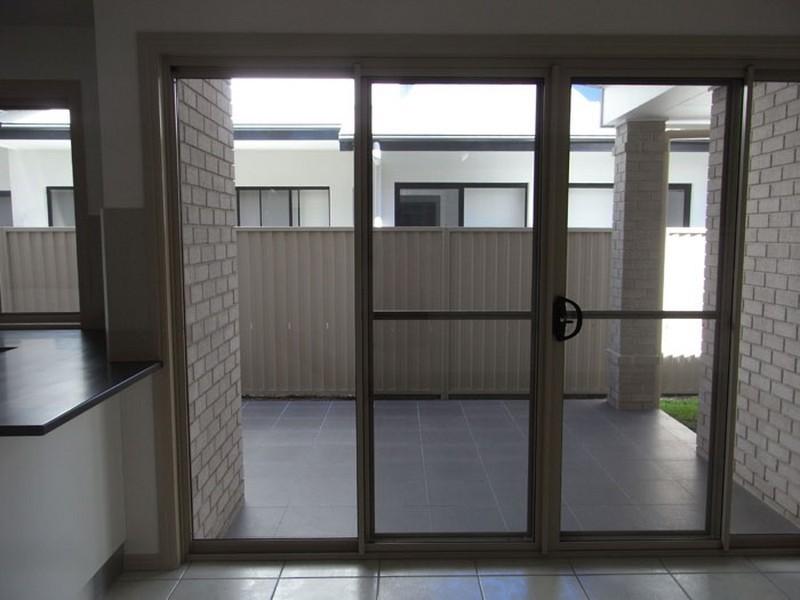 1/23 Martin Street, Ballina NSW 2478