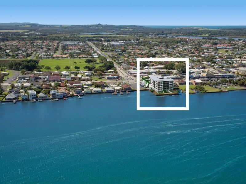 Apartment 6/274 River Street, Ballina NSW 2478