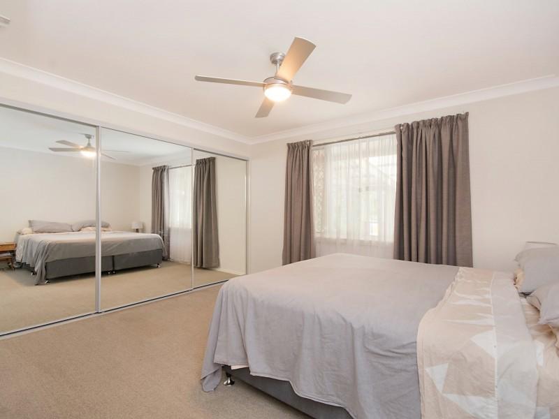 81 Silver Gull Drive, East Ballina NSW 2478