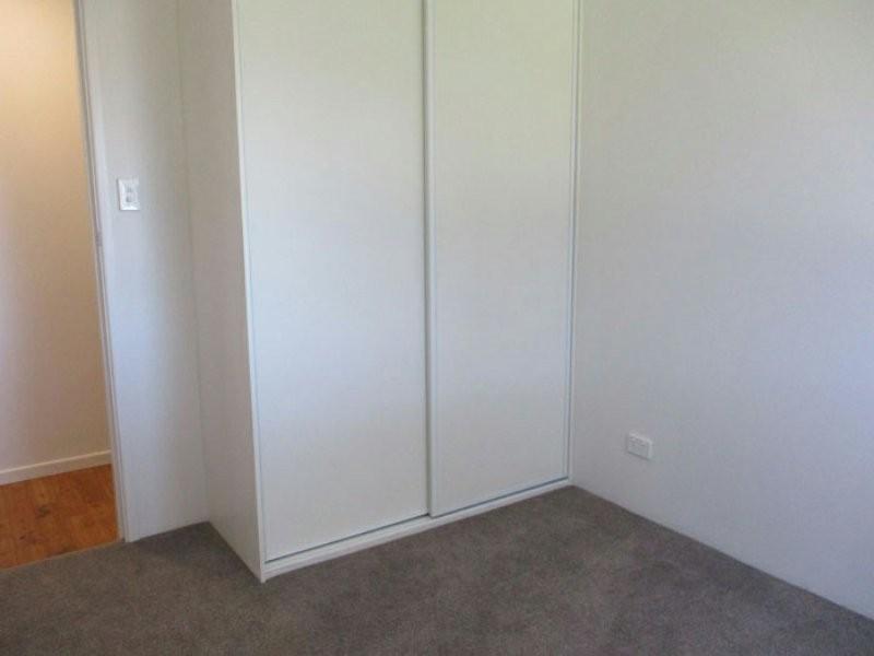 12/30-32 Byron Streeet, Lennox Head NSW 2478
