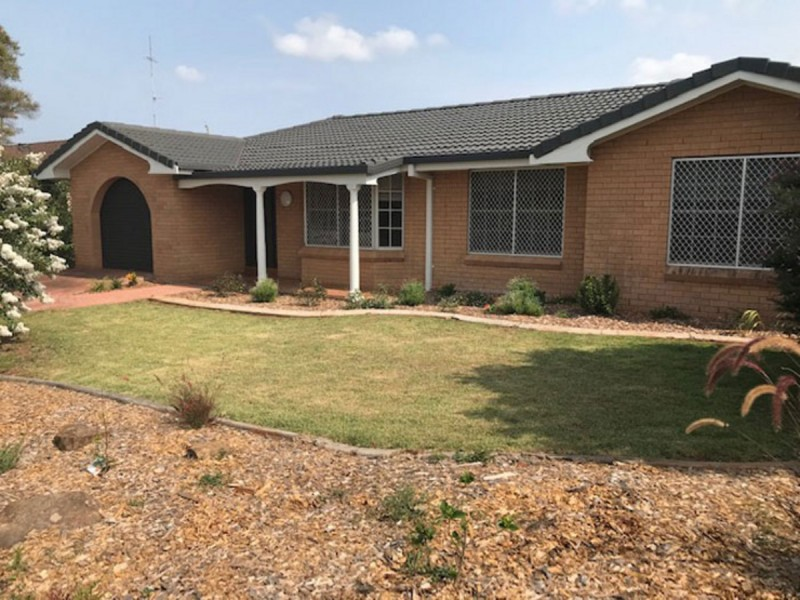 11 Coral Street, Alstonville NSW 2477