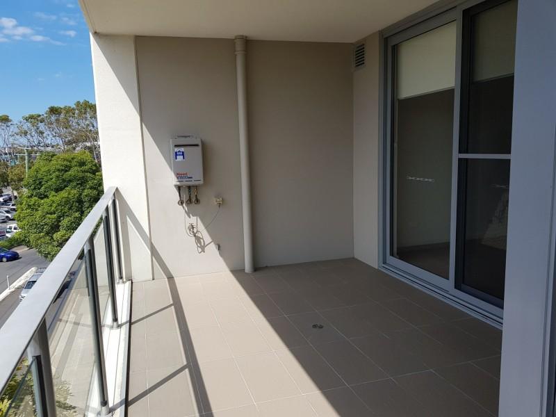 404A/17 Edgar Street, Belmont NSW 2280
