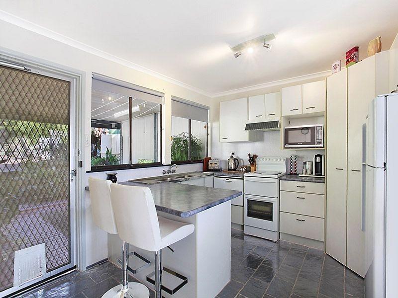 62 Marlin Avenue, Floraville NSW 2280