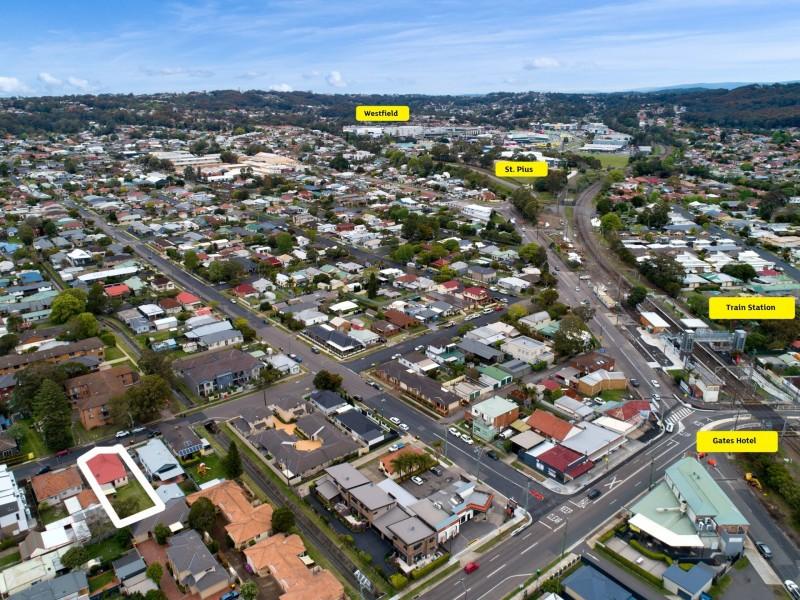122 Victoria Street, Adamstown NSW 2289