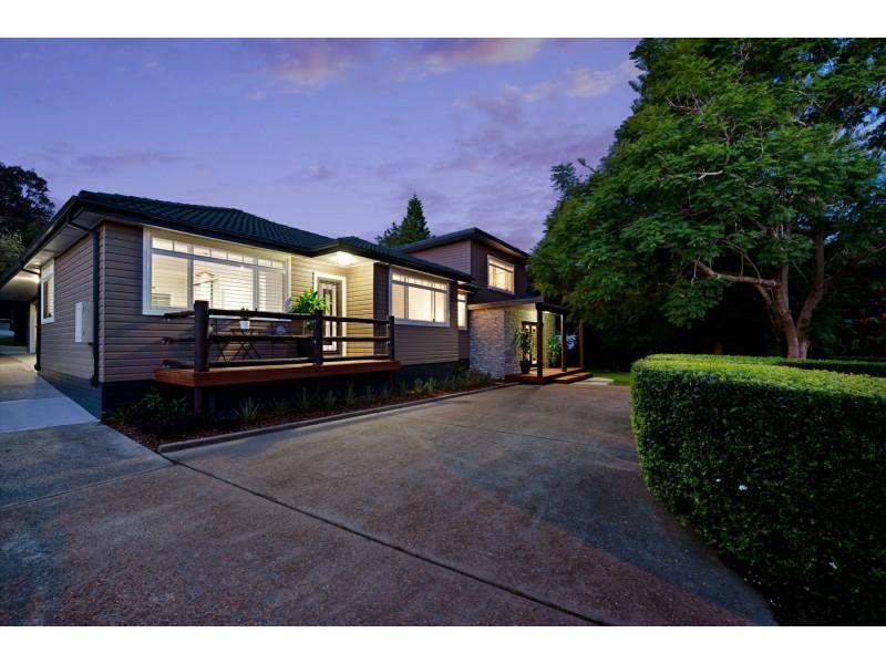 107 Warners Bay Road, Warners Bay NSW 2282   LJ Hooker