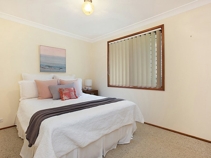 2 Sharon Avenue, Jewells NSW 2280