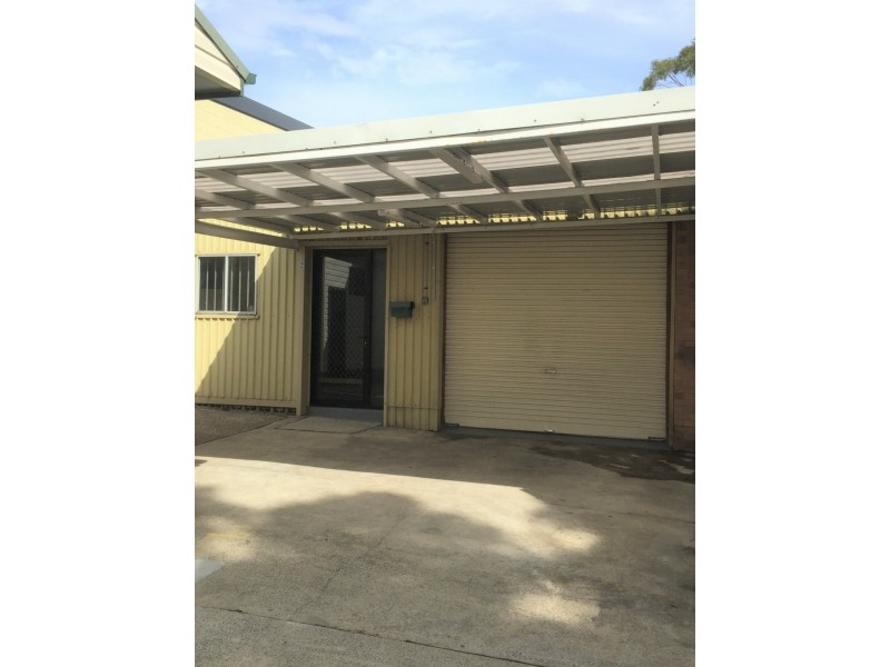 2/23 Groves Road, Bennetts Green NSW 2290