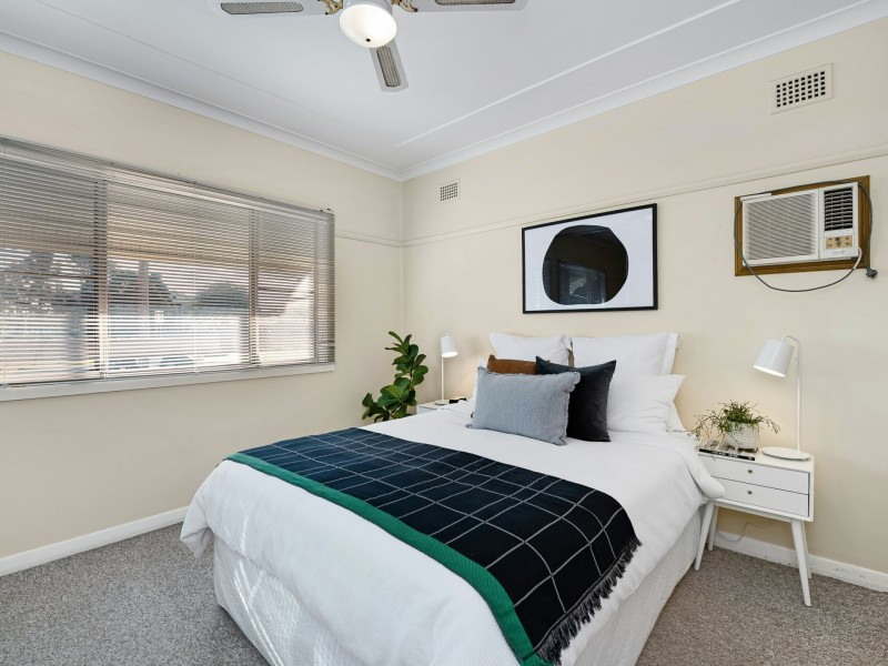 38 Marks Street, Belmont NSW 2280