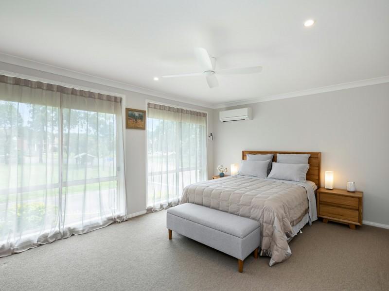 30 Allambee Place, Valentine NSW 2280