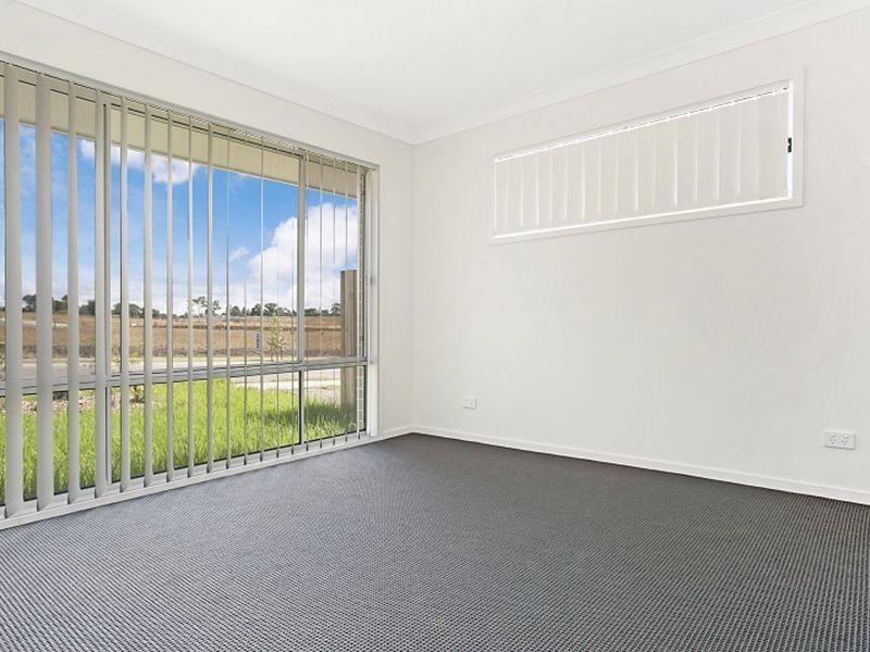 58 McKeachies Drive, Aberglasslyn NSW 2320