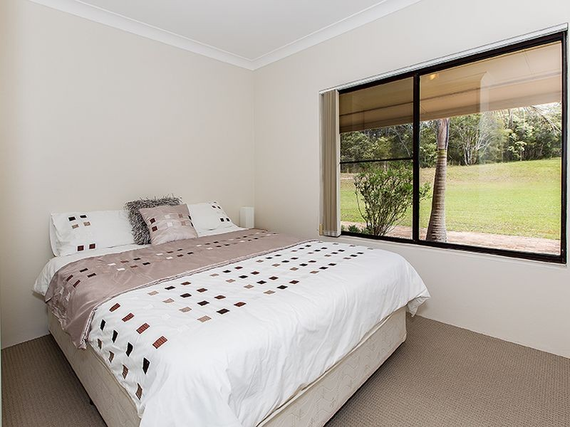 46/28 Deaves Road, Cooranbong NSW 2265