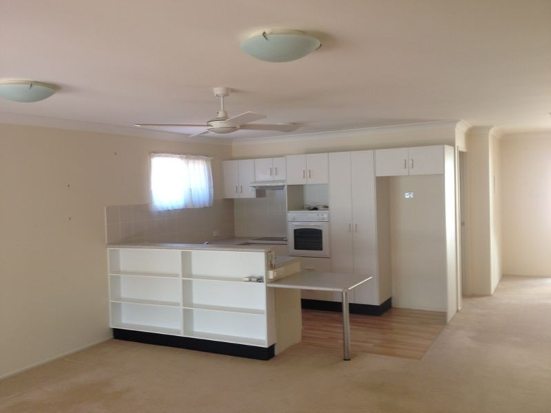 62/28 Deaves Road, Cooranbong NSW 2265