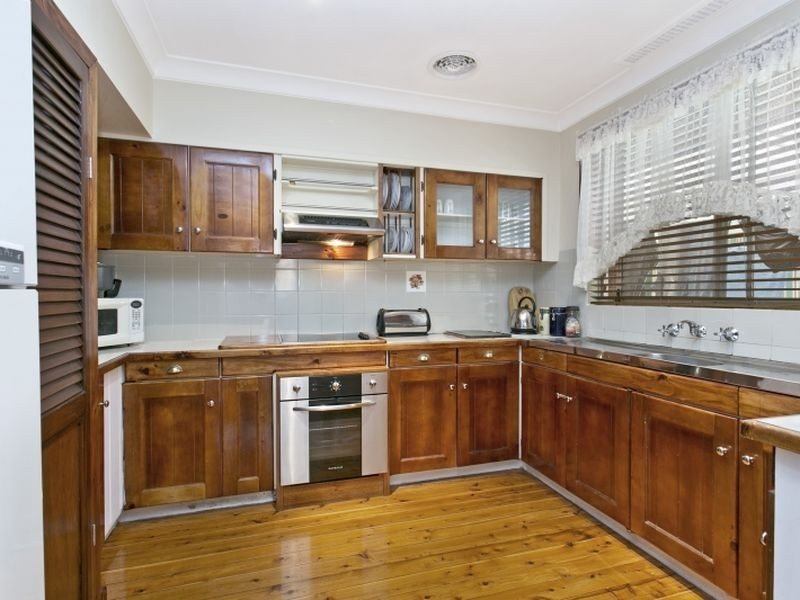 28 Leicester Avenue, Belmont North NSW 2280